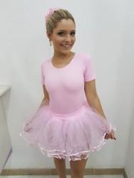 Kit Ballet Premium 3