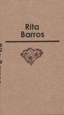 Coleção Kraft - Rita Barros