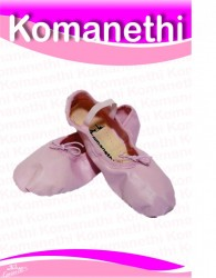 Kit Ballet Básico 9