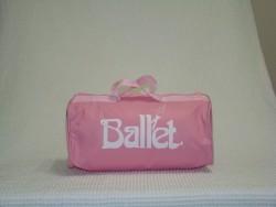 Kit Ballet Premium 14