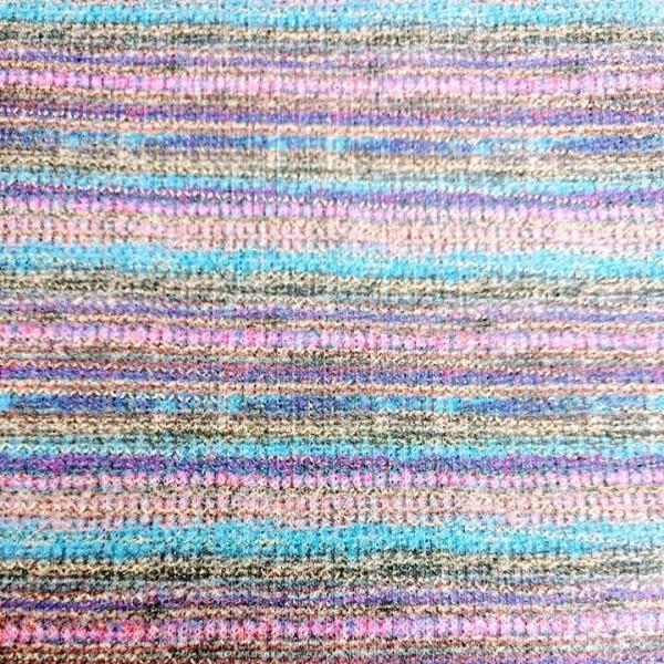 Lonita Arco Iris