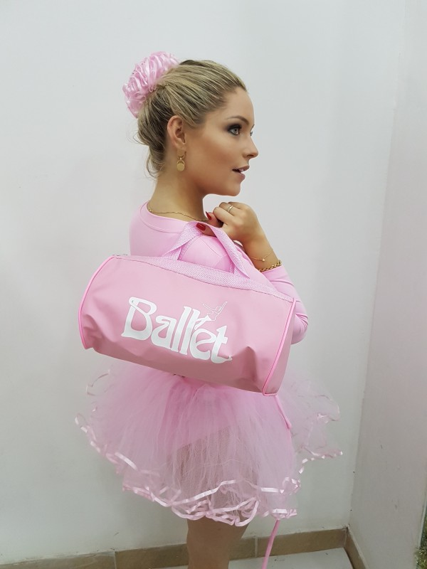 db244b822c Kit Ballet Premium