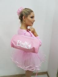 Kit Ballet Premium 4