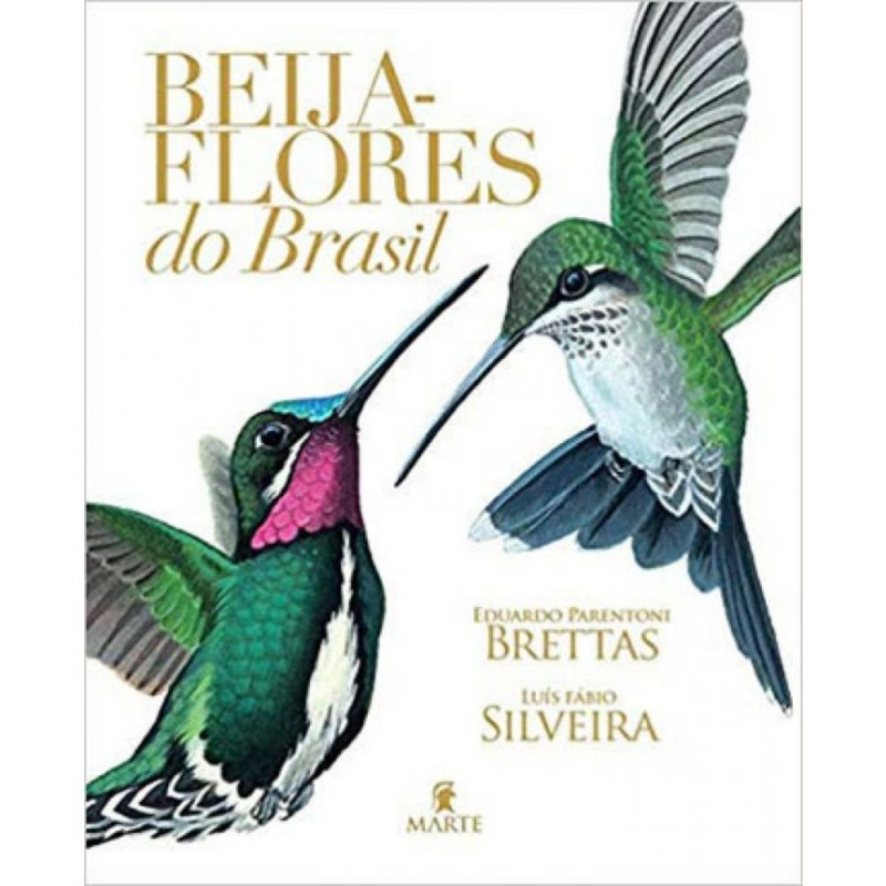 LIVRO: BIEJA-FLORES-DO-BRASIL