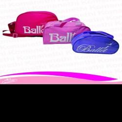 Kit Ballet Completo 8