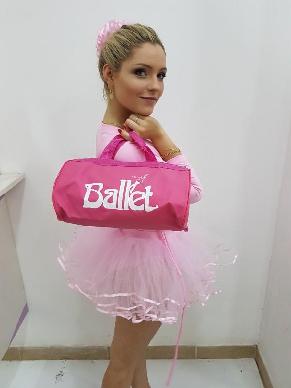 5364d7ee64 BOLSA BALLET
