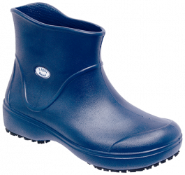 BB85 - Bota Profissional Light Boot - Antiderrapante 3