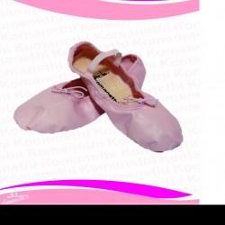 Kit Ballet Completo 6