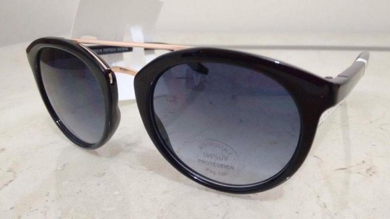 Óculos de Sol Aéropostale Original fefc332d98