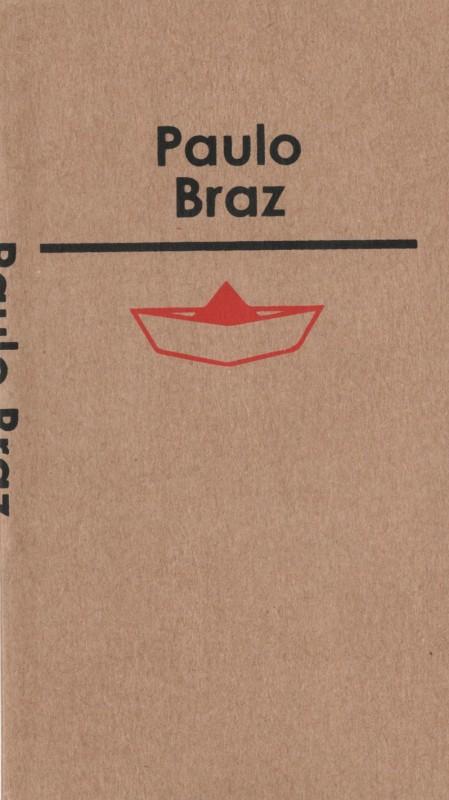 Coleção Kraft - Paulo Braz