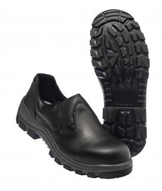 CSE - Sapato Elástico