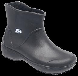 BB85 - Bota Profissional Light Boot - Antiderrapante 1