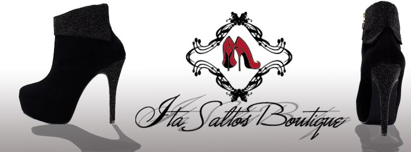 Banner Ita Saltos Boutique