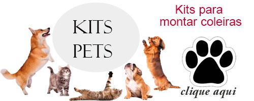 Banner Pets