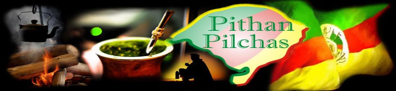 Conheça a Loja Virtual da Pithan Pilchas