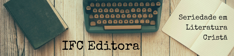 IFC Editora