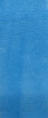 Pelúcia Azul Bebe