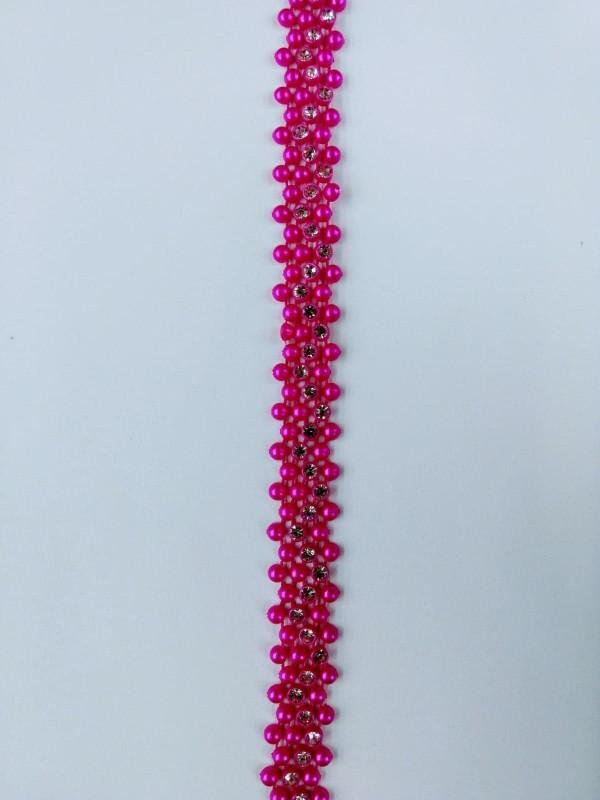 Pedra Magica Rosa Pink