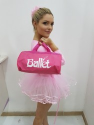 Kit Ballet Premium 6