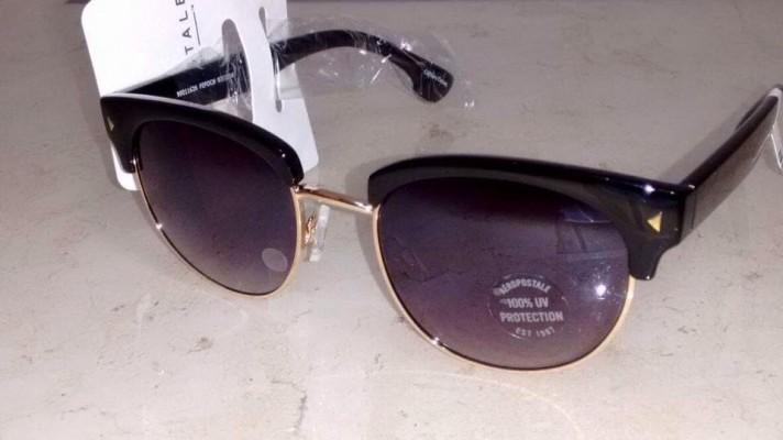 Óculos feminino Aéropostale Original cc4e441ed7