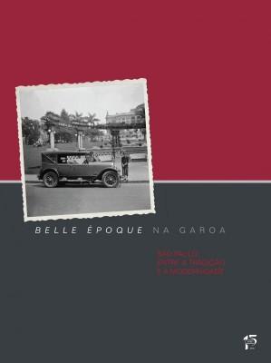 Belle Époque na Garoa