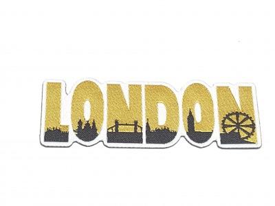 Patch London