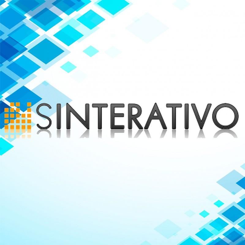 SINTERATIVO - Gerenciador de Chamados e Ordens de Serviço On-Line