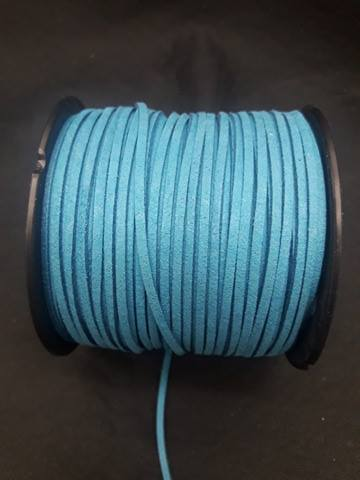 Courinho Metro Azul