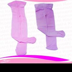 Kit Ballet Completo 10