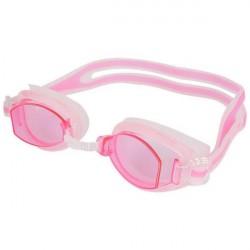 Óculos Treinamento New Shark 3