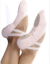 Kit Ballet Inverno 7