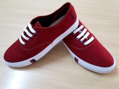 Tênis RED Premium  -