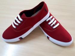 Tênis RED Premium  - 1