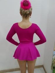 Kit Ballet Inverno 12