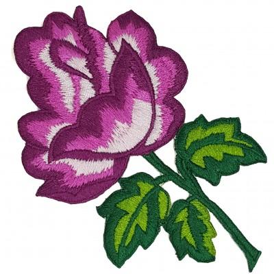 Patch Flor