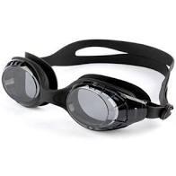 Óculos de Natação Trinys