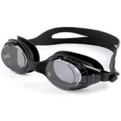 Óculos de Natação Trinys 1