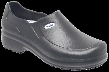 BB65 - Sapato Profissional Works - Antiderrapante 3