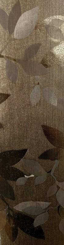 Lonita Luxo Carmélia Dourada