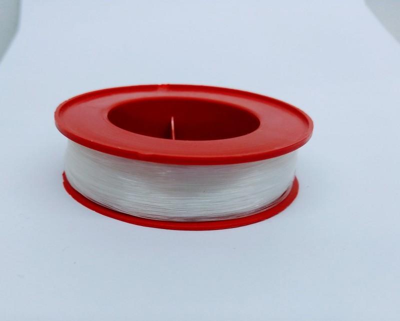 Fio de Nylon 0,35mm