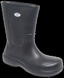 BB86 - Bota Profissional Acqua Foot - Com Biqueira - Antiderrapante 3