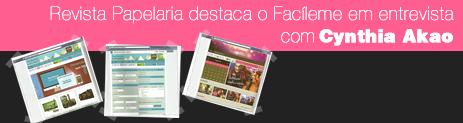 Revista-Papelaria-facileme2