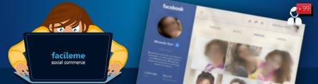 ter-mais-fãs-no-facebook