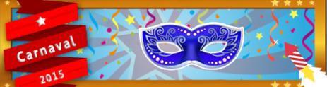 carnaval-do-facileme-social-commerce