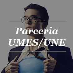 Facileme-UMES-UNE-parceria