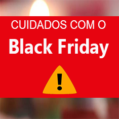 destacada-black-friday-2015