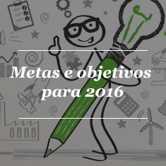 metaseobjetivos-2016