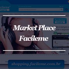 marketplace-facileme-mini