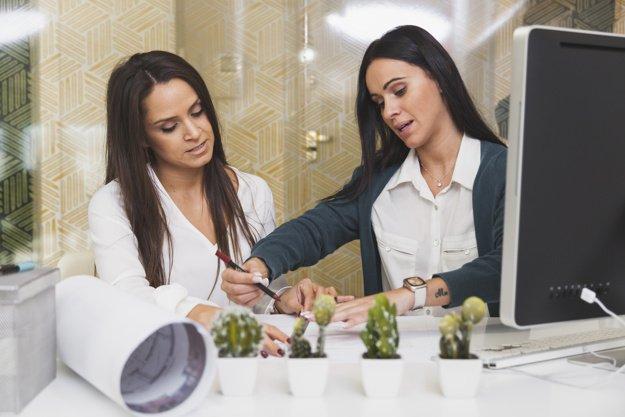 loja virtual de sucesso planejamento