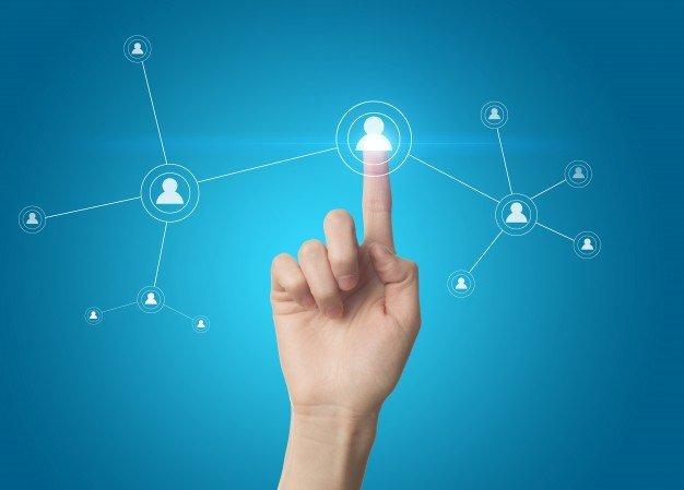loja virtual de sucesso traçar metas e objetivos